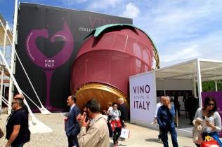 vino-expo