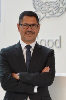 Giorgio Vesprini