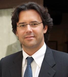 Nicola_Levoni_Presidente_di_ASSICA_2