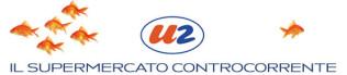 U2 controcorrente