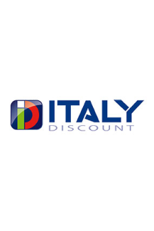 italy-discount