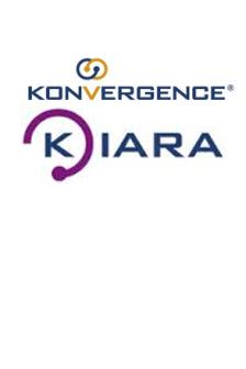 konv-kiara