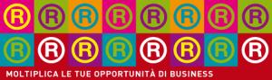 marca-banner2016