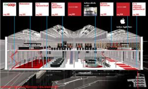 primo progetto 2012