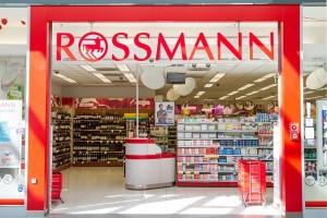 rossmann (Custom)