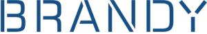 il logo del summit
