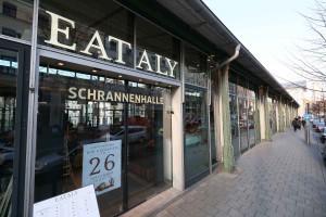 Eataly-Monaco