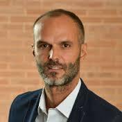 Leonardo Buzzavo, Presidente di Quintegia e ideatore di Brandy