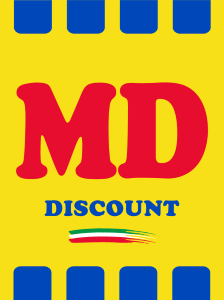 MD-Discount