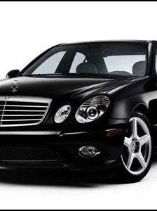 Mercedes_nera