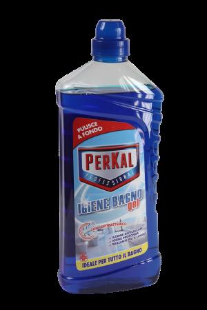Perkal - Igiene bagno gel Igienizzante 1205 ml