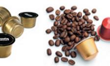 caffe_monoporzione