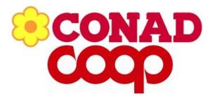 coop_conad