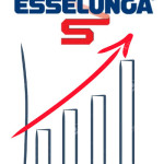 esselunga-analisi