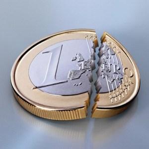 euro sgarrupato