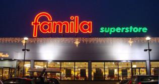 famila-superstore