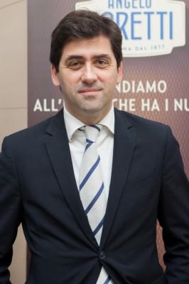 AndreaNegro