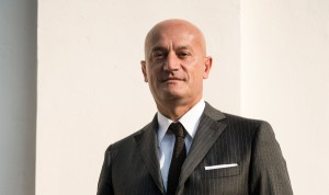 Marco Odolini  Presidente Gruppo SUN