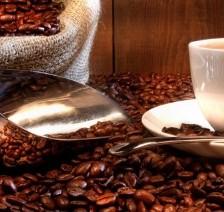 caffe' macinato3_0