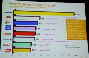 graf26