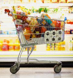 i-carrelli-dei-supermercati