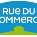rue-du-commerce-300x165