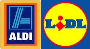 Aldi-Lidl 0