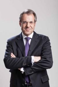 Giorgio-Santambrogio