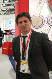 Roberto Romboli 2016