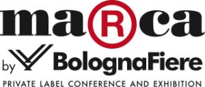 fiera marca_logo