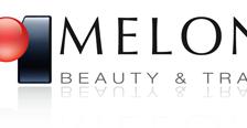 logo_meloni_store