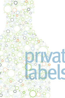 privateLabel_01