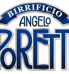 Birrificio Angelo Poretti2