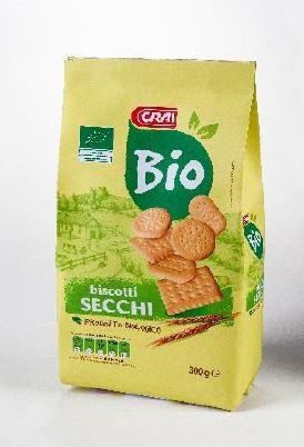 craibio-biscotti