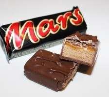 mars_barretta_cioccolato1