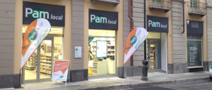pam local insegna1