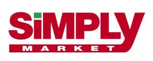 simply logo2