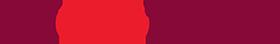 unicoop firenze logo