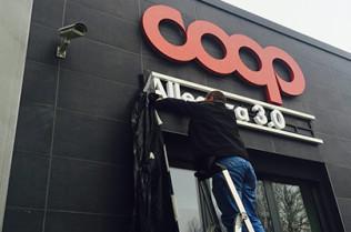 Coop_Alleanza