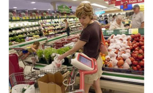 Grocery_Carts