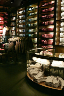 abercrombie--fitch-05