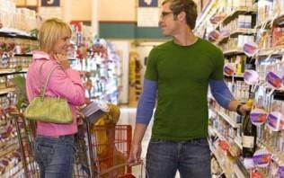 rimorchiare-supermercato