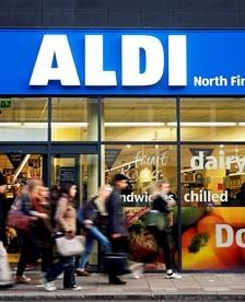 aldi_uk