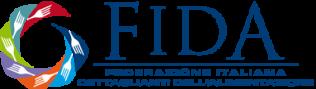 fida-logo-1