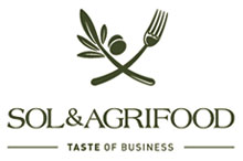 logo-solagrifood2-green