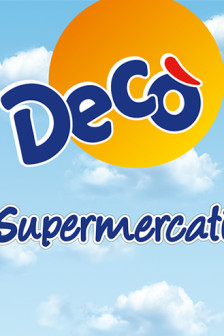 supermercati-deco
