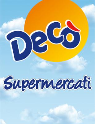 supermercati-deco