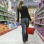 Consumi-gli-italiani-danno-l-addio-alla-dolce-vita-620x372