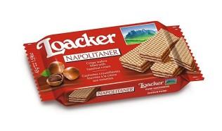 napolitaner loacker