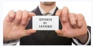 offere-di-lavoro-online